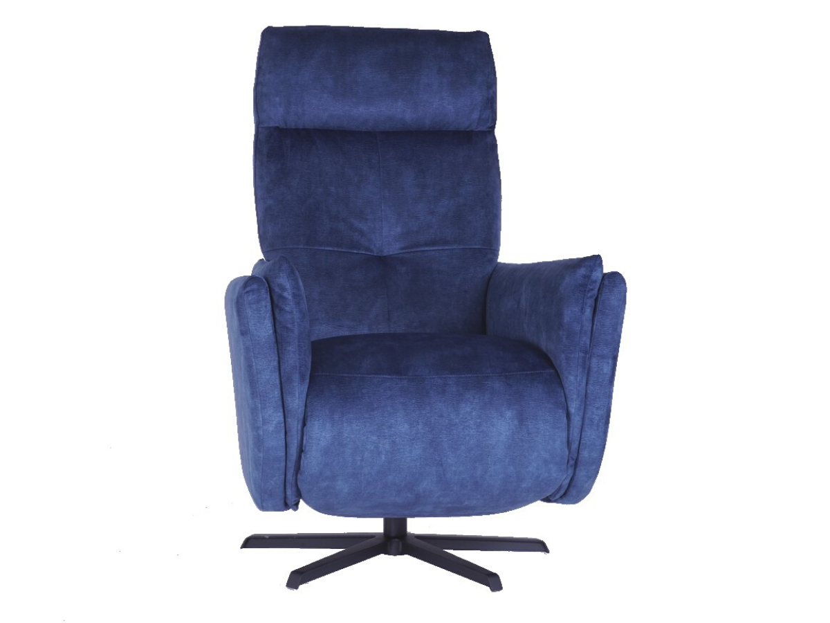 Fauteuil pendulaire