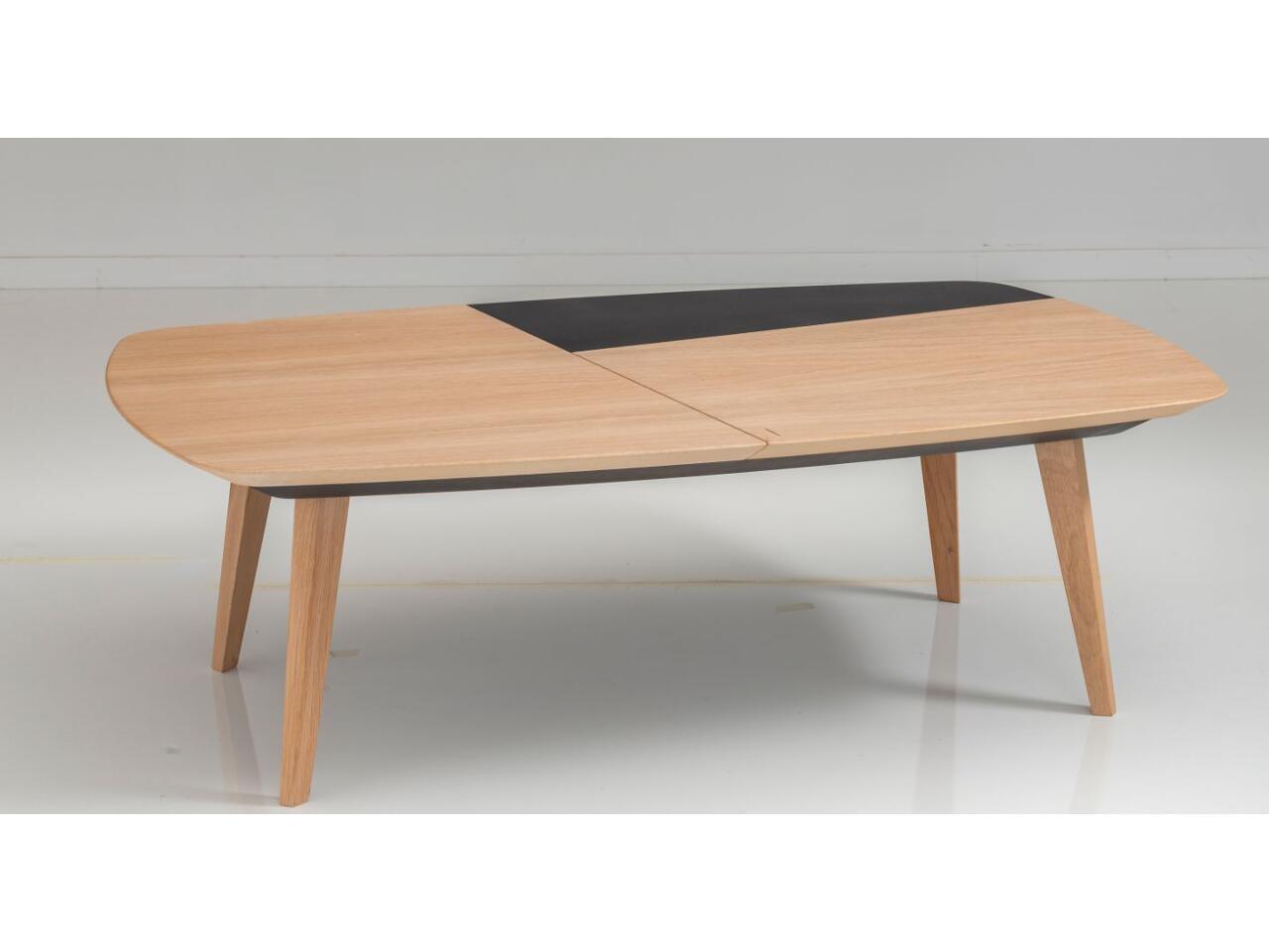 Table Basse Plateau Relevable A Villefranche S Saone