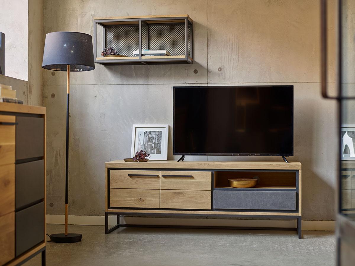 Produits De Meubles Cot Home Design A Villefranche S Saone Page 5