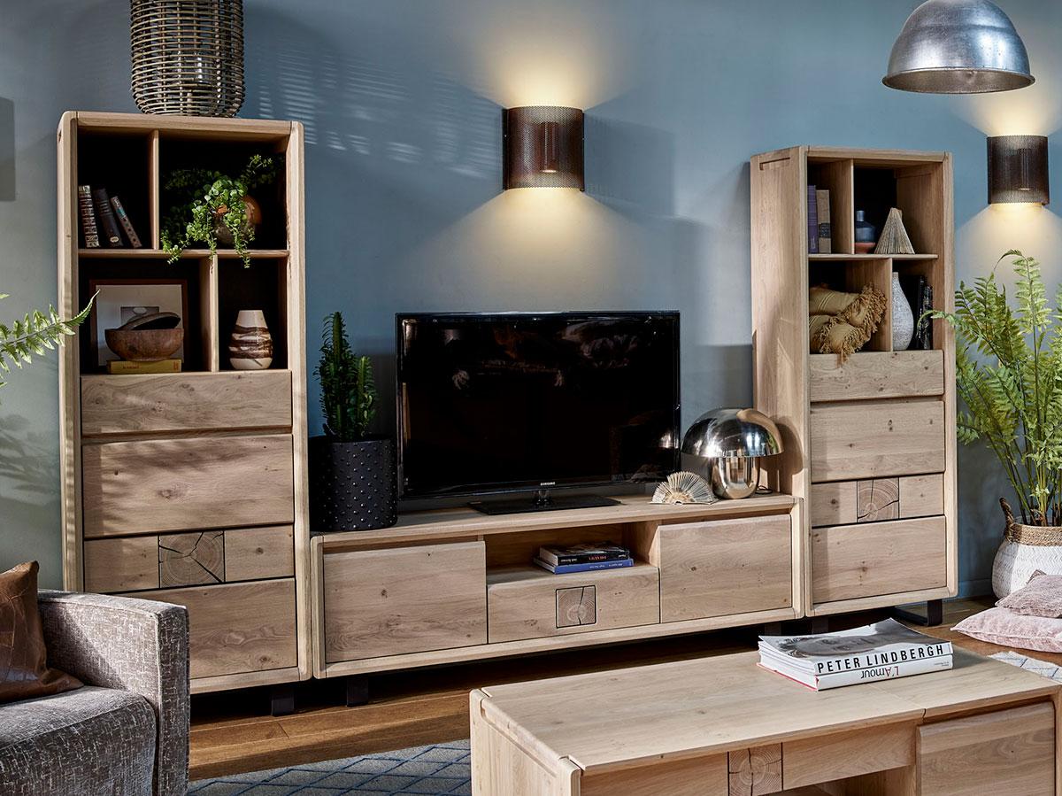 Produits De Meubles Cot Home Design A Villefranche S Saone Page 1