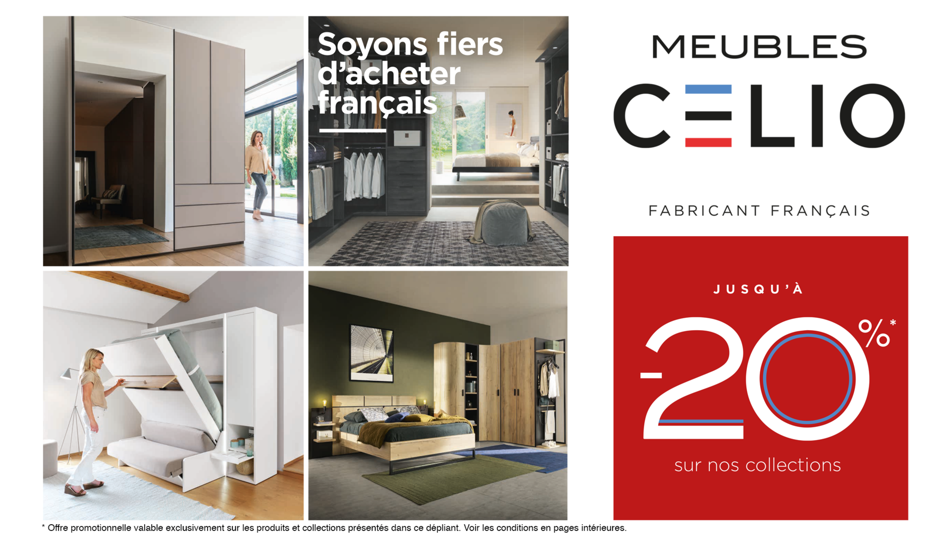 Meubles Cot Home Design Magasin De Meubles A Villefranche S Saone